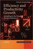 Efficiency and Productivity Growth (eBook, PDF)