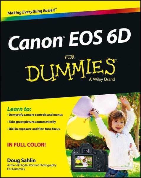 canon 6d user guide pdf