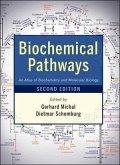 Biochemical Pathways (eBook, PDF)