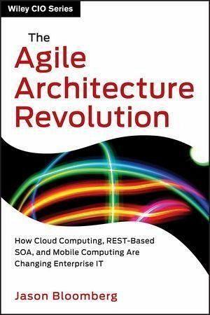 Mobile Computing Textbook Pdf