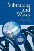 Vibrations and Waves (eBook, ePUB)