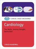 Cardiology (eBook, ePUB)
