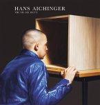 Hans Aichinger, English Edition