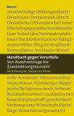 Handbuch gegen Vorurteile (eBook, ePUB)