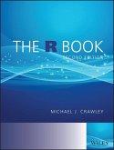 The R Book (eBook, ePUB)