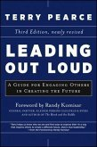 Leading Out Loud (eBook, ePUB)