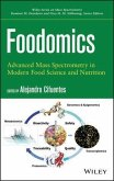 Foodomics (eBook, ePUB)