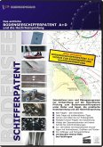 Bodenseeschifferpatent, CD-ROM