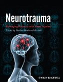 Neurotrauma (eBook, PDF)