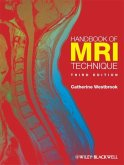 Handbook of MRI Technique (eBook, ePUB)
