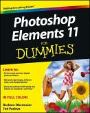 Photoshop Elements 11 For Dummies (eBook, PDF)