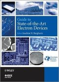 Guide to State-of-the-Art Electron Devices (eBook, PDF)