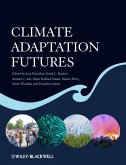 Climate Adaptation Futures (eBook, PDF)