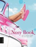 Nosy Book
