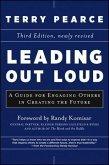 Leading Out Loud (eBook, PDF)