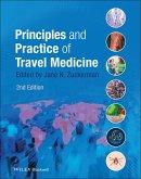 Principles and Practice of Travel Medicine (eBook, ePUB)