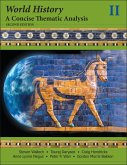 World History: An Introduction - Isbn:9781136177521 - image 3