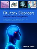 Pituitary Disorders (eBook, ePUB)