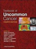Textbook of Uncommon Cancer (eBook, ePUB)