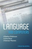 Language and Computers (eBook, PDF)