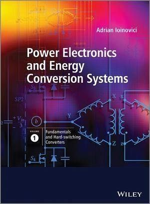 Guide for authors - Energy Conversion and Management - ISSN