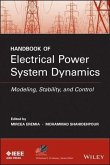 Handbook of Electrical Power System Dynamics (eBook, PDF)