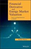 Financial Derivative and Energy Market Valuation (eBook, ePUB)