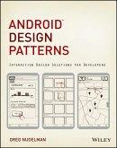Android Design Patterns (eBook, ePUB)