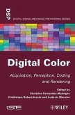 Digital Color (eBook, PDF)