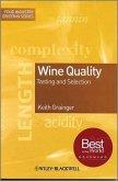Wine Quality (eBook, PDF)