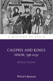 Caliphs and Kings (eBook, ePUB)