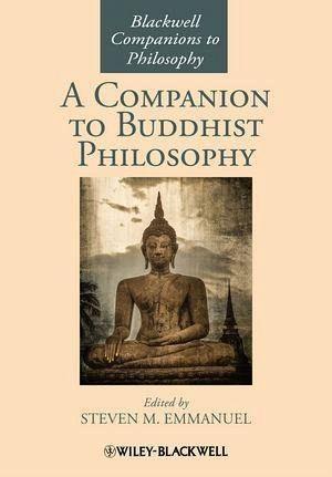 A companion to buddhist philosophy ebook pdf portofrei bei a companion to buddhist philosophy ebook pdf fandeluxe Gallery