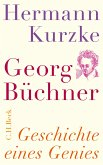 Georg Büchner (eBook, ePUB)