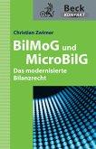 BilMoG und MicroBilG (eBook, ePUB)