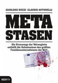 Metastasen (eBook, ePUB)