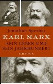 Karl Marx (eBook, ePUB)