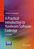 A Practical Introduction to Hardware/Software Codesign (eBook, PDF)