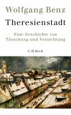 Theresienstadt (eBook, ePUB)
