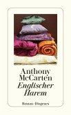Englischer Harem (eBook, ePUB)