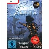 Anna: Extended Edition (Download für Mac)