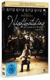 Nightwatching - Das Rembrandt-Komplott Special Edition