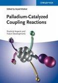Palladium-Catalyzed Coupling Reactions (eBook, PDF)