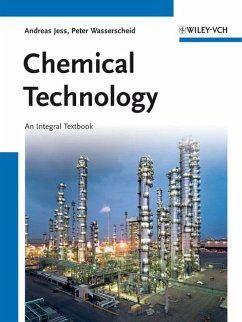 Chemical Technology (eBook, PDF)