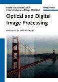 Optical and Digital Image Processing (eBook, ePUB)