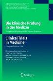 Die klinische Prüfung in der Medizin (eBook, PDF)