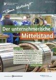 Der unternehmerische Mittelstand (eBook, PDF)