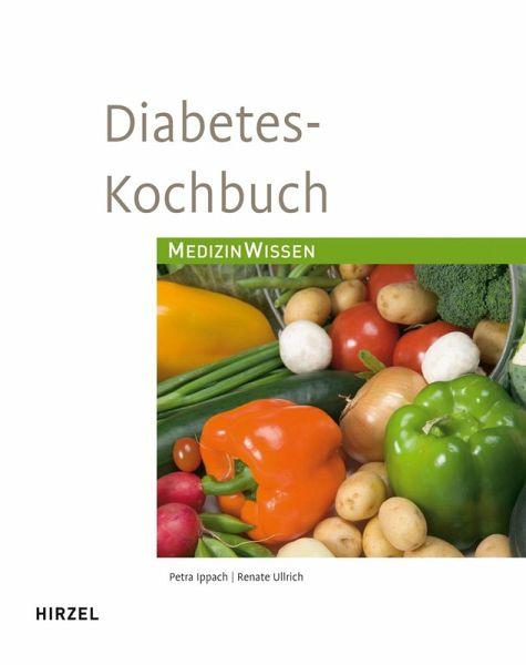 KOCHBUCH SPERMA PDF