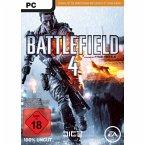 Battlefield 4 Limited Edition (Download für Windows)