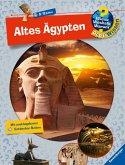 Altes Ägypten / Wieso? Weshalb? Warum? - Profiwissen Bd.2