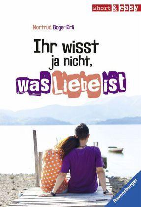 http://bilder.buecher.de/produkte/37/37762/37762040z.jpg